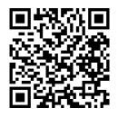 携帯メールページ