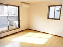 船橋|千葉|錦糸町の高収入風俗アルバイト【キャンパスサミットグループ】【2k】